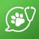 PetPro Connect App