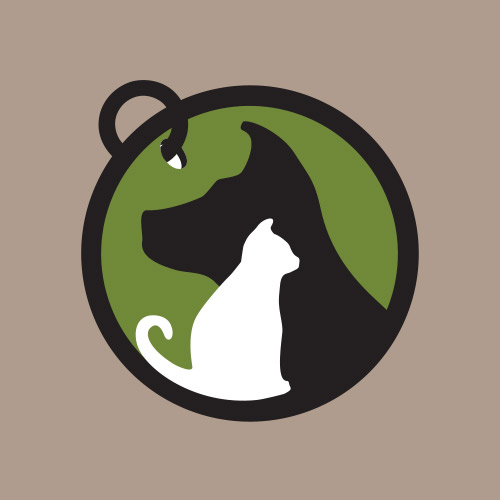 John, Veterinary Assistant
